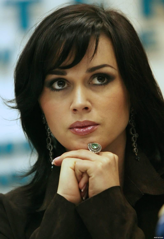 Фотки российских актрис 25 фотография